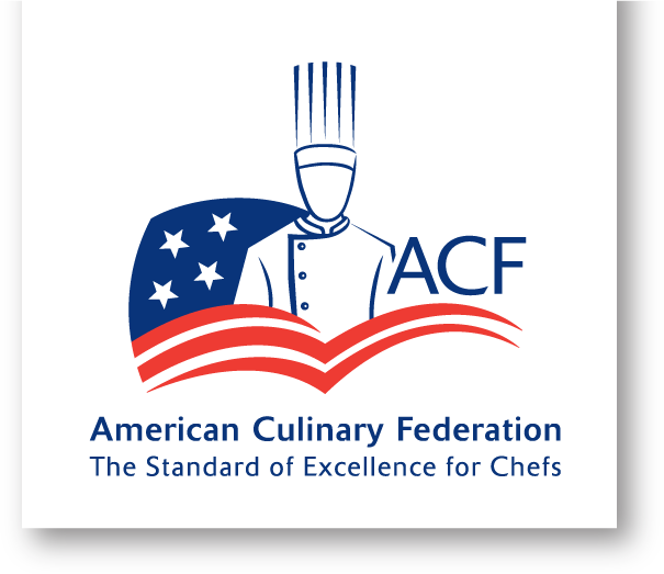 acf_logo